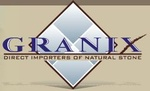 Granix Stone, Inc.