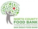 North County Food Bank, A Chapter of the Jacobs & Cushman San Diego Food Bank