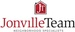 The Jonville Team Real Estate