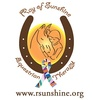 Ray of Sunshine Equestrian Therapy