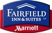Fairfield Inn & Suites, San Diego North/San Marcos