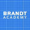 Brandt Academy