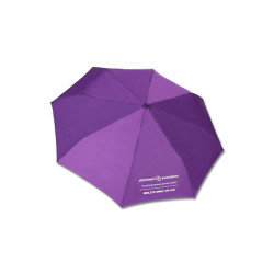 http://shop.alz.org/At-Home-or-Work/Alzheimers-Association-Folding-Travel-Umbrella