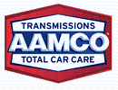 Aamco Transmission of San Marcos