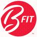 BFit Gyms San Marcos