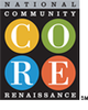 National Community Renaissance