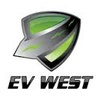 EV West, Inc
