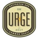 URGE Gastropub and Common House