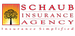 Schaub Insurance Agency, Inc.
