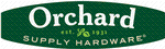 Orchard Supply Warehouse