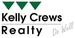 Kelly Crews Realty, Inc.