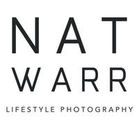 Nat Warr Photography