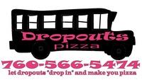 Dropouts Pizza
