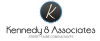 Keller's Resource Group