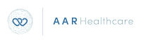 AAR Healthcare
