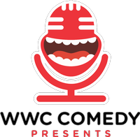WWC Comedy