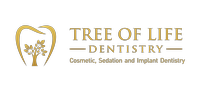 Tree of Life Dentistry DBA Dr. Parul Shridhar DDS Inc.