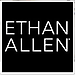 Ethan Allen Home Interiors