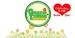 Green Thumb Nursery, Inc.