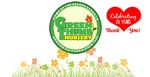 Green Thumb Nursery, Inc.