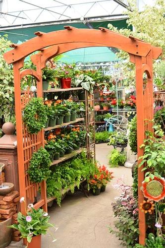 Gallery Image garden-art1.jpg