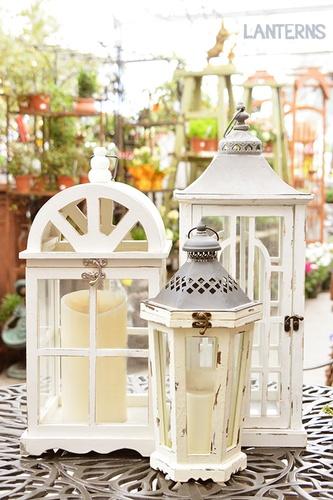 Gallery Image lanterns.jpg