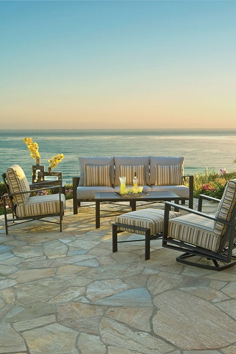 Gallery Image outdoor%20patio%201.jpg