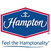 Hampton Inn-San Marcos