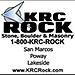KRC Rock
