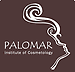 Palomar Institute of Cosmetology