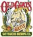 San Marcos Brewery, Grill & Restaurant