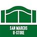 San Marcos U Store