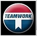 Teamwork Athletic Apparel