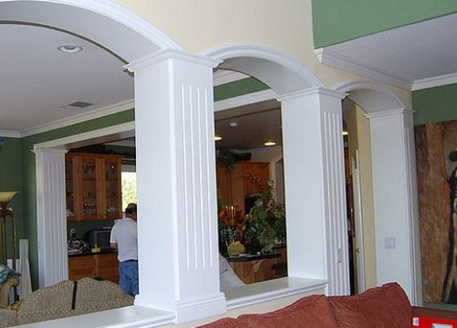 Timberline Moulding, San Marcos, CA p4