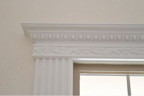 Timberline Moulding, San Marcos, CA p21