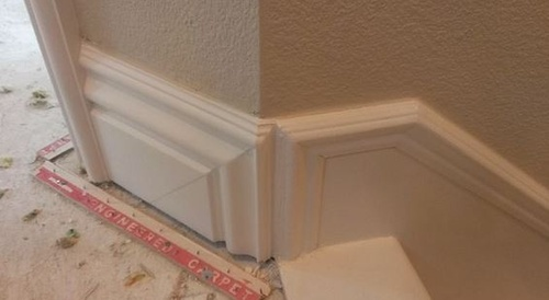Timberline Moulding, San Marcos, CA p8