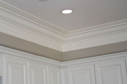 Timberline Moulding, San Marcos, CA p38