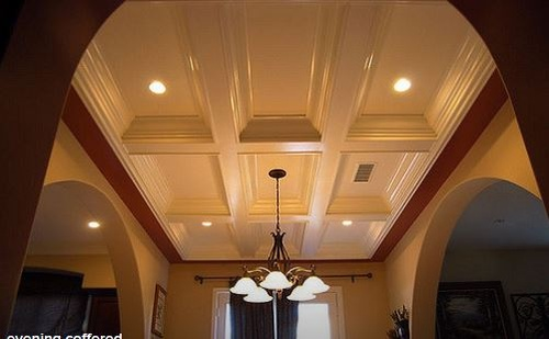 Timberline Moulding, San Marcos, CA p44