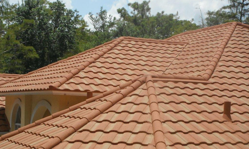 Urbach Roofing, San Marcos, CA
