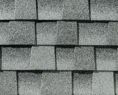 Urbach Roofing, San Marcos, CA, Roofing Shingles