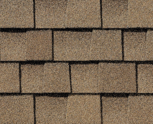 Urbach Roofing, San Marcos, CA, Shingled Roof
