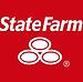 State Farm Insurance - Kathy Dottore