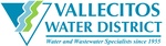 Vallecitos Water District, Water & Wastewater Specialists