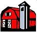 Sid's Carpet Barn, Inc.