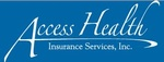 Access Health Insurance Services, Inc.