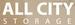 All City Storage, LLC