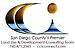 CCI Consultants Collaborative Inc.