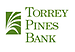 Torrey Pines Bank