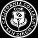 California College San Diego