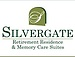 Silvergate San Marcos